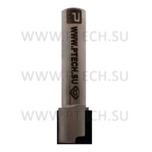 Фреза алмазная для фрезерного станка с ЧПУ K 6090 A