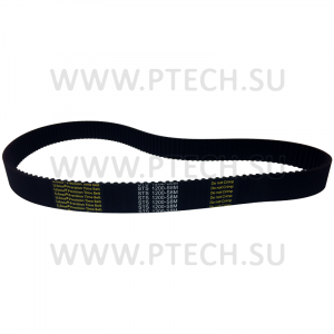 Ремень приводной S8M-1200-35MM