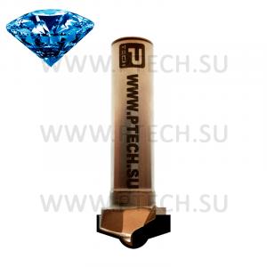 Фрезы алмазные V-144
