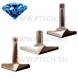 Фрезы алмазные V-150