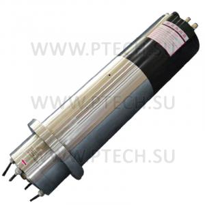 Шпиндель электрический GDL170-40-10Z / 14
