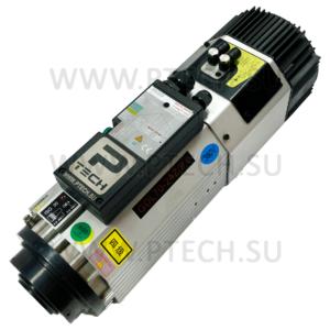 Шпиндель электрический GDL70-24Z/9.0