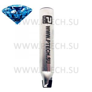 Фрезы алмазные V-16