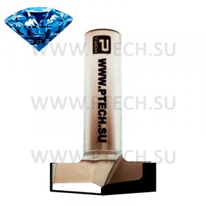 Фрезы алмазные V-170