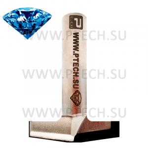 Фрезы алмазные V-164