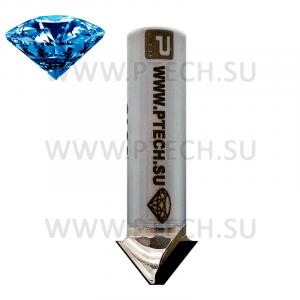 Фрезы алмазные V-77