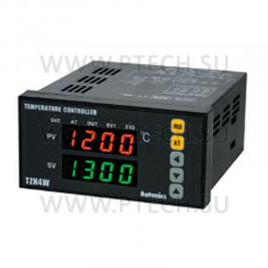 Контролер TZN-4W-14 R