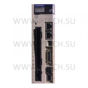 Серводрайвер SGD7S-2R8A30A002 Yaskawa