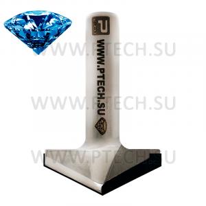 Фрезы алмазные V-125