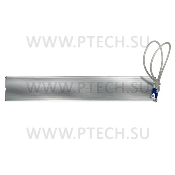 Резистор RXLG-1000W 50RJ