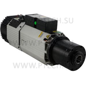 Шпиндель электрический GDZ143X133-9 4P 9KW H1