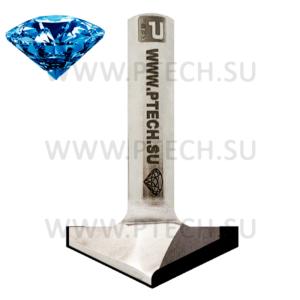 Фрезы алмазные V-130