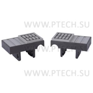 Конвейерные накладки (элементы транспортера) KL-073 - ПРОМТЕХКОМПЛЕКТ
