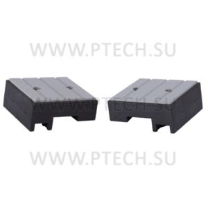 Конвейерные накладки (элементы транспортера) KL-076 - ПРОМТЕХКОМПЛЕКТ