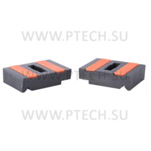 Конвейерные накладки (элементы транспортера) KL-077 - ПРОМТЕХКОМПЛЕКТ