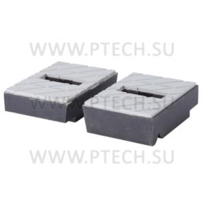Конвейерные накладки (элементы транспортера) KL-078 - ПРОМТЕХКОМПЛЕКТ