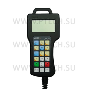 Контроллер Weihong NK105-G2 для Beaver - ПРОМТЕХКОМПЛЕКТ