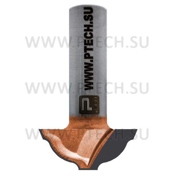 Концевая фреза 720 твердосплавного типа филенка для ЧПУ станка для обработки фасада из материала МДФ - ПРОМТЕХКОМПЛЕКТ