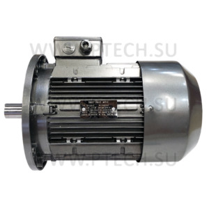 Электродвигатель YE2 132S-4 - ПРОМТЕХКОМПЛЕКТ