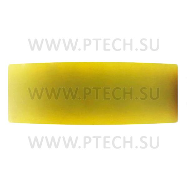Ролик с силиконовым покрытием 70x25x25 - ПРОМТЕХКОМПЛЕКТ