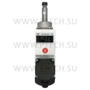 Электродвигатель MJ35B-750 0.75KW / RH - ПРОМТЕХКОМПЛЕКТ