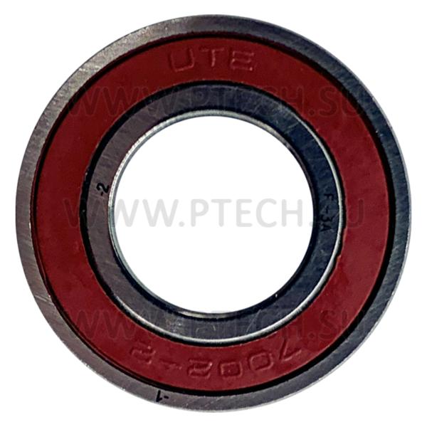 Подшипник UTE для ЧПУ H7002SD-2RZ/P4 DBA - ПРОМТЕХКОМПЛЕКТ
