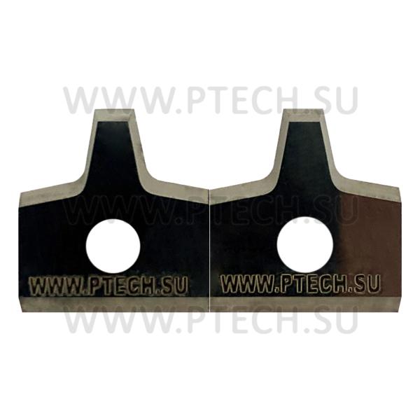 Нож для циклевки FILATO 430, 530, Cehisa, Ostermann - ПРОМТЕХКОМПЛЕКТ