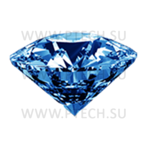 Пилы алмазные подрезные конические для раскроечных центров