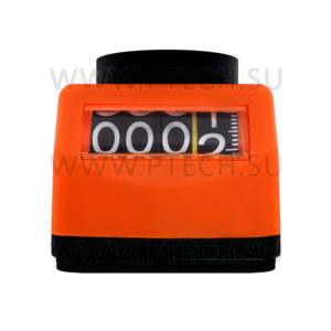 Индикатор положения механический 1,0-E-14 - ПРОМТЕХКОМПЛЕКТ
