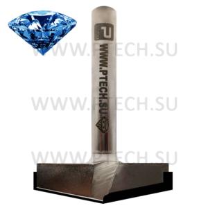 Фрезы алмазные V-157