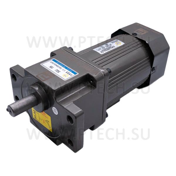 Индукционный мотор 5IK120RGU-CF/5GU 15k- ПРОМТЕХКОМПЛЕКТ